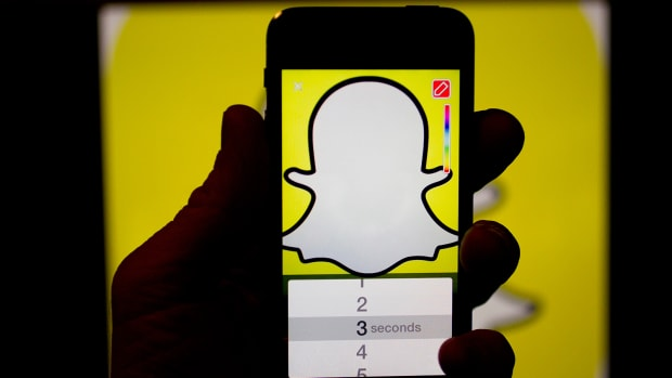 Snapchat Addresses 'Difficult to Understand' Criticisms With Latest App Redesign
