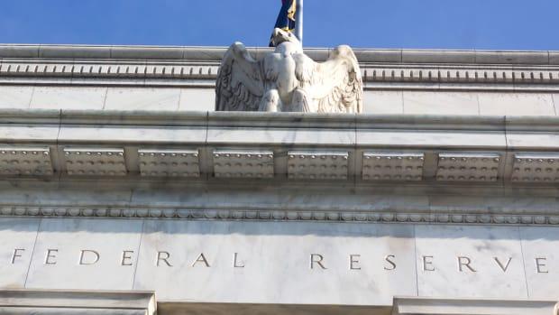 Fed May Start Slicing its $4.5 Trillion Balance Sheet by Halloween
