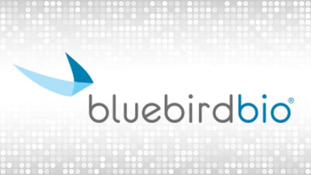 Bluebird Bio Stock Upgraded at BMO