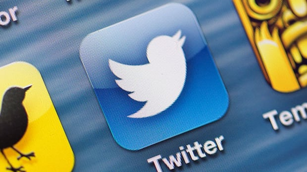 Twitter's Best Choice to Replace Costolo Is Adam Bain