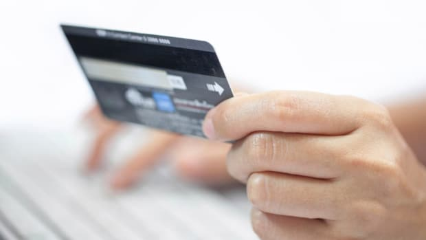 How Is My Credit Score Calculated? A Look Inside Your Risk Profile