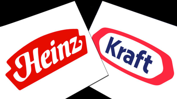 Kraft Heinz Is a 'Buy,' Berenberg Analyst Says