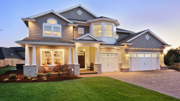 5 Sales Tips to Heat Things Up as You Sell Your Home This Summer