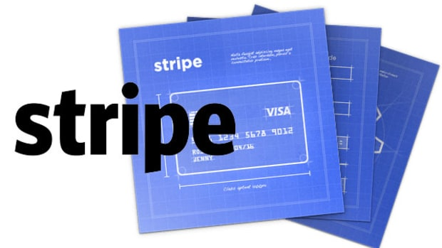 Stripe Makes Buying Easy -- But Can It Beat PayPal?
