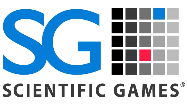 Here's Why Scientific Games (SGMS) Stock Is Soaring Today