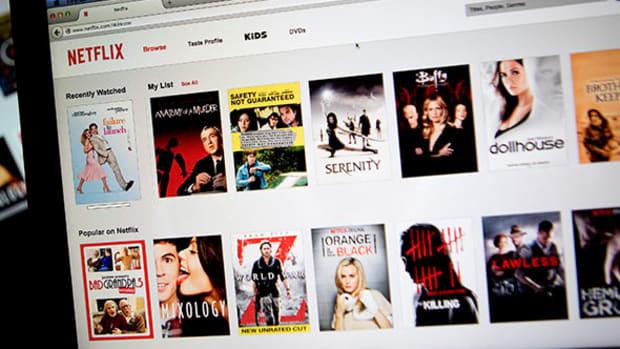 Survey Says Netflix Tops HBO as Best Original Programming — Tech Roundup