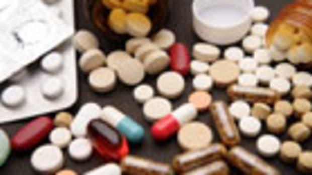 Teva Buys Tourette Syndrome Drug Firm Auspex for $3.2 Billion