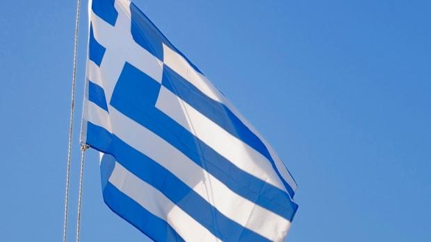 European Markets Rise, Despite Greek Debt Worries, but IMF Wants Eurozone to Help Athens Out