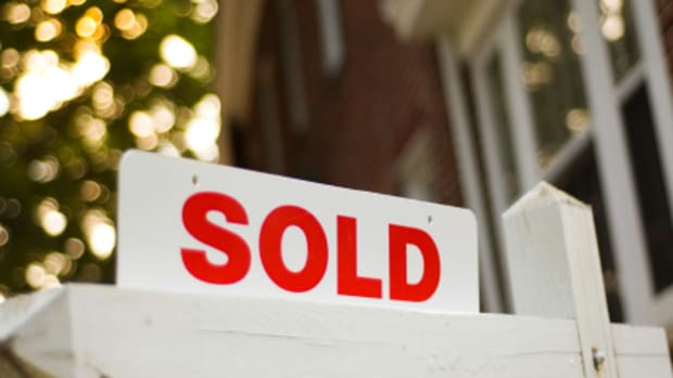 U.S. Housing Boom Continues, Powered by Millennial First-Time Home-Buyers