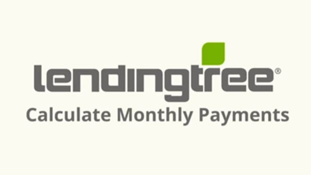 Will Lendingtree (TREE) Stock Get a Boost from Q1 Results?