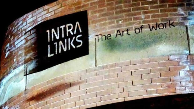 Get Ready for Second Half M&A Surge Says IntraLinks CEO