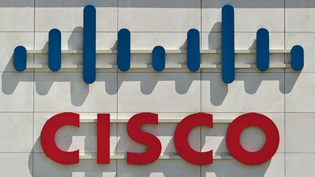 Cisco, Microsoft and Dow Chemical: 3 Dividend Stocks for Growth and Income