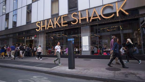 More Squawk From Jim Cramer: Shake Shack (SHAK) Needs Conservative Guidance