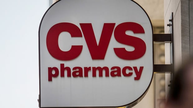 A CVS Deal for Aetna May Need One Thing to Survive Regulators