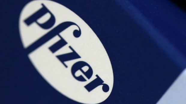 What to Look For When Pfizer (PFE) Posts Q1 Results