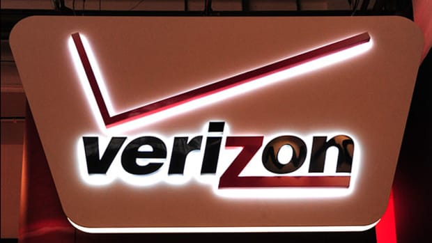Verizon's (VZ) Media Strategy Compared to a Shopping Mall