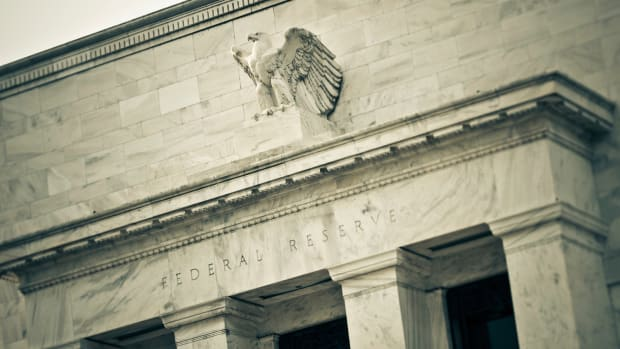 Lower Interest Rates Hurt Banks, Not Good for the Long-Term