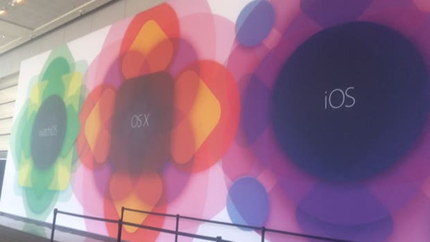 Apple WWDC -- 32 Pictures That Will Make You Feel Like You Were Actually There