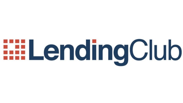 LendingClub (LC) Q2 Was 'Messy,' Story Is 'Soap Opera,' Bloomberg's Regan Says