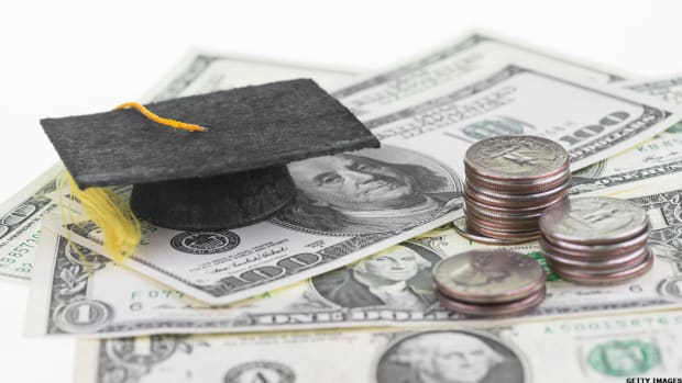 Why Financial Aid Is So Doggone Complicated to Understand