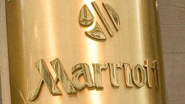 Marriott Int'l. (MAR) Stock Drops in After-Hours Trading on Revenue Miss