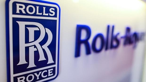 Jim Cramer -- Don't Overreact to Latest News on Rolls-Royce, Freshpet