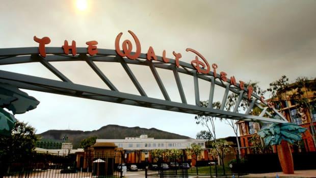 Walt Disney Hikes Ticket Prices at Its U.S. Theme Parks
