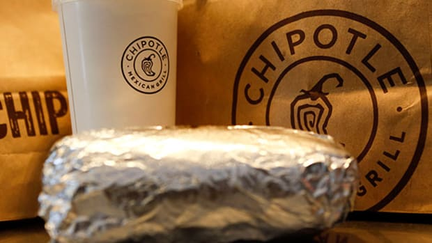 How to Trade Chipotle's Momentum Run in Reaction to the Mexican Food Chain's Earnings