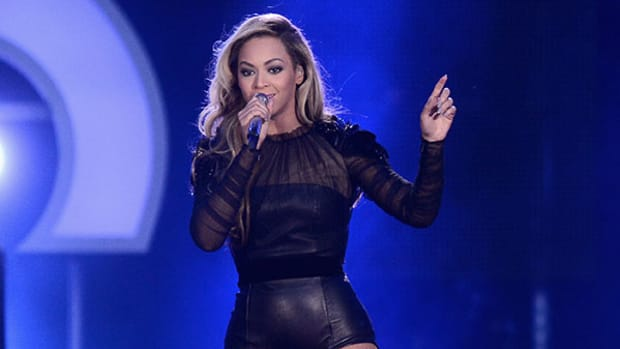 Beyonce Tickets Pricey Following Show-Stealing Super Bowl Halftime Show