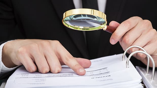 Don't Hire A Tax Preparer Until You Get These Questions Answered First