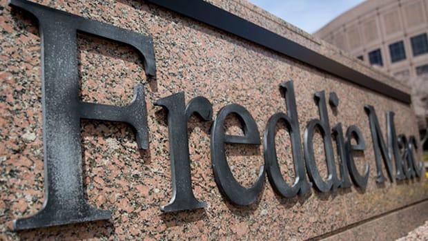 Freddie Mac Could Follow Fannie Mae, Backing Single-Family Home Rental Loans