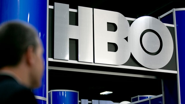 HBO in Talks With Apple and Google to Partner in Launch of 'HBO Now'