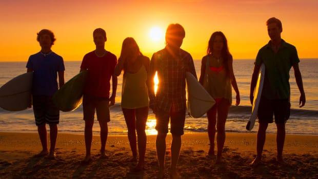 How Millennials Invest: Seek Gains as Well as Greater 'Impact'