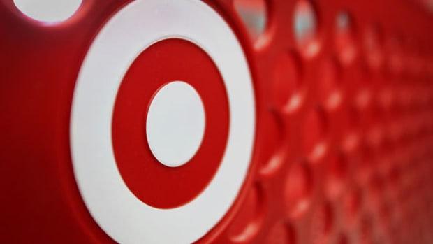 Here Is Why Target Is the Perfect Dividend Stock to Own Right Now