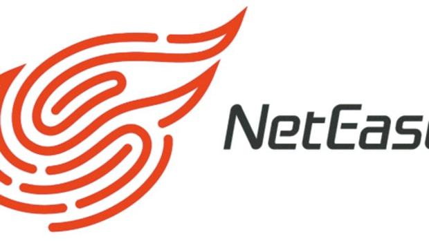 Why NetEase Belongs In Your Portfolio Ahead of Earnings