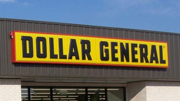 Dollar General's Earnings Report Next Week Key Item to Watch