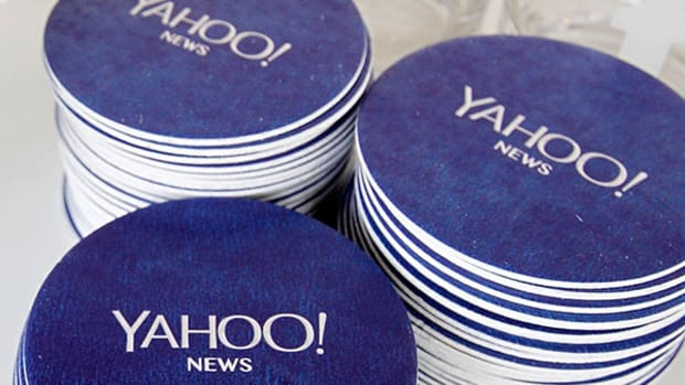 How Will Yahoo! (YHOO) Stock React to First Round of Layoffs?