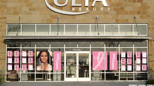 Ulta Beauty, Nutanix, Reynolds American, KeyCorp, Broadcom: 'Mad Money' Lightning Round