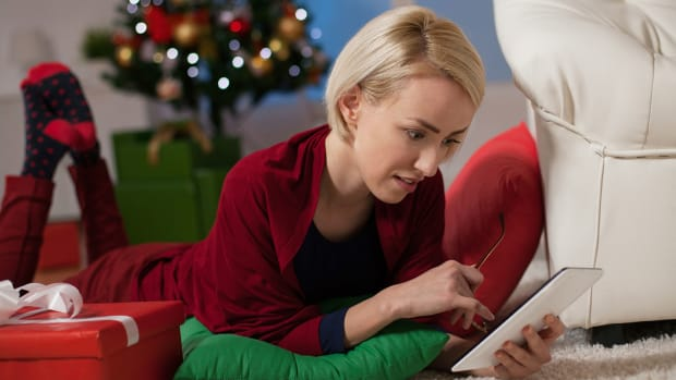 Adobe: Majority of Holiday Shopping to Be Done on Mobile Devices
