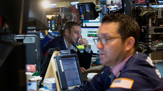 58.com (WUBA) Stock Gains Despite Price Target Cut