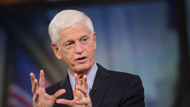 Mario Gabelli Targets Tiny Bel Fuse and its Dual-Class Structure