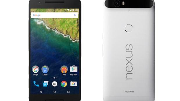 Google Nexus vs. Samsung Galaxy S6 -- Which Phone Wins?