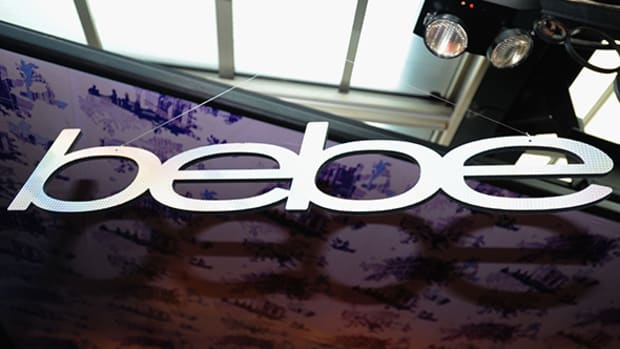 Bebe Announces Restructuring Plans As It Appears To Be The Latest Retailer to Go Bust