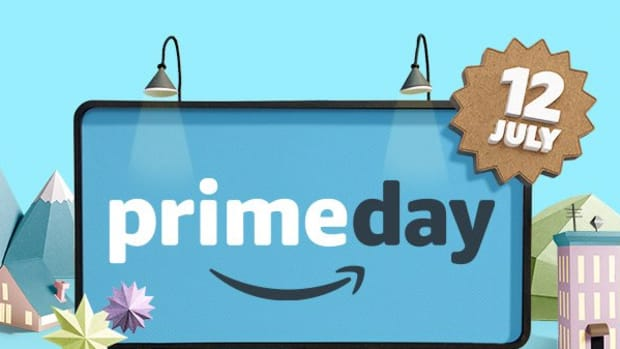 Amazon Prime Day Best Bets: Don't Miss These Deals