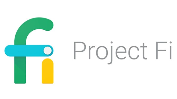 Google's Project Fi Is a Pretty Good Deal, But It May Not Be For Everyone