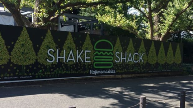 Here's What Shake Shack Must Do to Get Its Sizzle Back