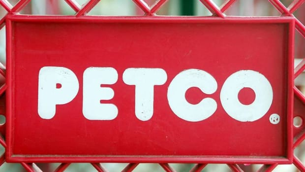 Petco's IPO May Be an Investor's Best Friend, Here Is Why
