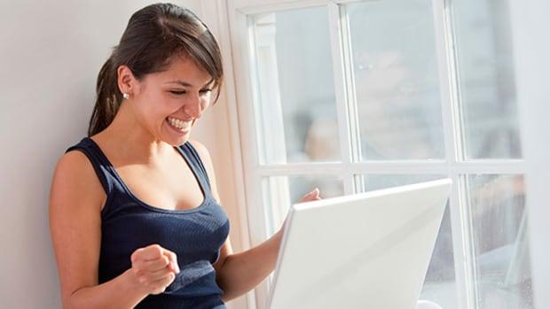 7 Tips to Make Your Summer Internship a Huge Success