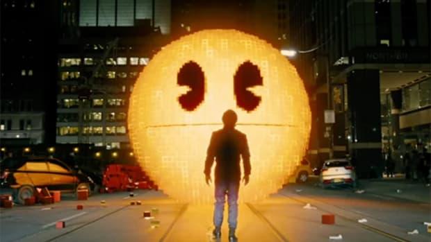 Hollywood's Studios Betting Summer Blockbusters Can Cure 2014 Slump