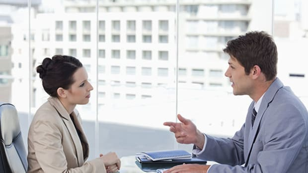 Are Performance Reviews a Waste of Time and Resources?